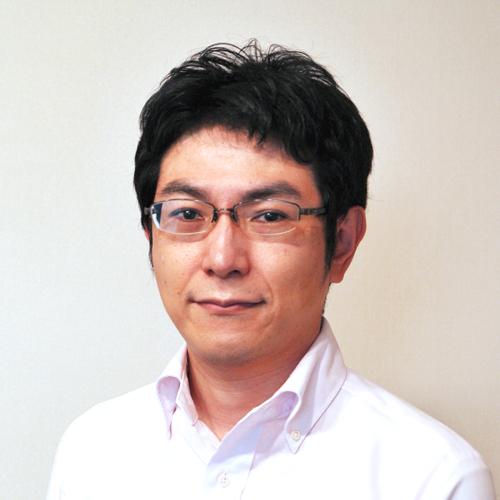 電気系弁理士 坂井俊郎